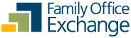 Family Office Exchange Logo