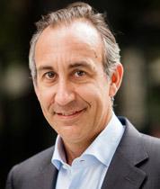 Alexandre Monnier - Family Office Exchange