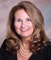 Ann Dugan - Family Office Exchange