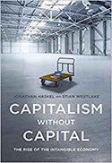 Capitalism Without Capital Cover
