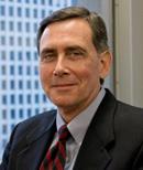 David Toth