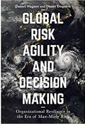 Global Risk Agility Cover