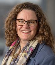 Kathy Bayert - Family Office Exchange