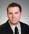 Steven Kennedy, PwC