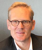 Maarten de Groot - Family Office Exchange