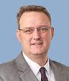 Jeff Schaffart