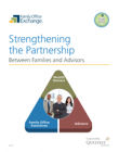 Strengthening the Partnership Between Families and Advisors