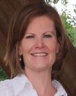 Jane Flanagan - Family Office Exchange