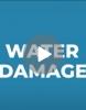 Water Damage Video Thumbnail